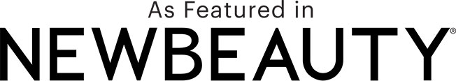 Logo for NewBeauty
